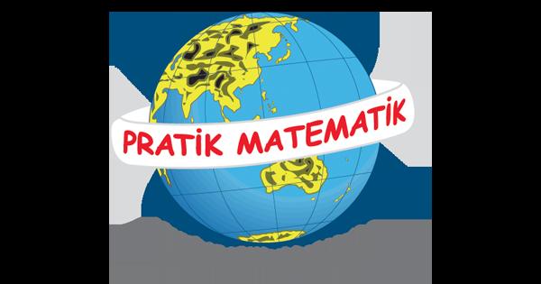 Pratik Matematik